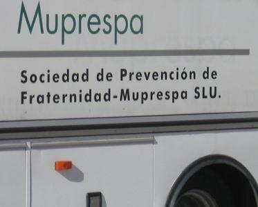 Sociedad de Prevención de Fraternidad