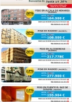 discounted property prices
