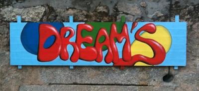 dream's