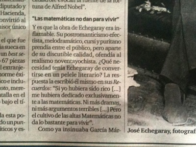 echegaray clipping