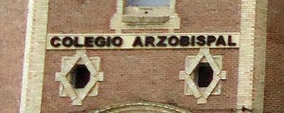 colegio arzobispal